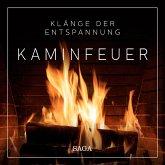 Klänge der Entspannung - Kaminfeuer (MP3-Download)