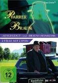 Pfarrer Braun-Folgen 1-4