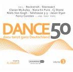 Dance 50 Vol.3