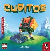 Cubitos (Spiel)