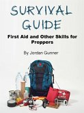 Survival Guide (eBook, ePUB)