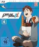Darling in the Franxx - Staffel 1 - Vol. 4 BLU-RAY Box