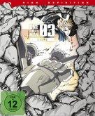 One Punch Man - Staffel 2 - Vol. 3