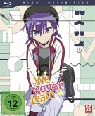 We Never Learn - Staffel 1 - Vol. 3 BLU-RAY Box