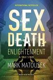 Sex Death Enlightenment (eBook, ePUB)