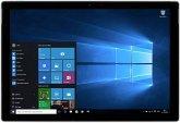 Microsoft Surface Pro 2017 31,20cm (12,3 ) Ci5 8GB 256GB