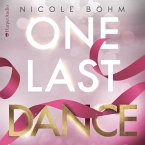 One Last Dance / One-Last-Serie Bd.2 (MP3-Download)