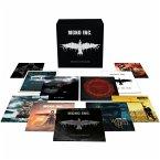 The Sound Of The Raven (Vinyl Komplettbox)