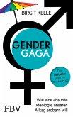 Gendergaga (eBook, ePUB)