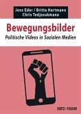 Bewegungsbilder (eBook, PDF)