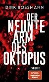Der neunte Arm des Oktopus (eBook, ePUB)