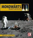 Mondwärts (Mängelexemplar)