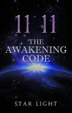 11 11 The Awakening Code (eBook, ePUB)