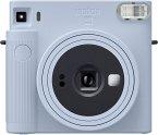 Fujifilm instax SQUARE SQ 1 glacier blue