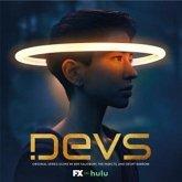 Devs (Original Series Soundtrack) (2cd Digipak)