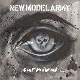 Carnival (Ltd.Cd Mediabook)