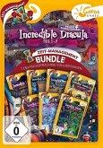 Incredible Dracula 1-7 (PC)