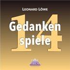 Gedankenspiele 14 (MP3-Download)