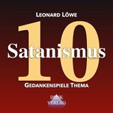 Satanismus (MP3-Download)