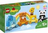 LEGO® DUPLO® 10955 Mein erster Tierzug