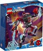 LEGO® Marvel Super Heroes 76171 Miles Morales Mech