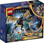 LEGO® Marvel Super Heroes 76145 Luftangriff der Eternals