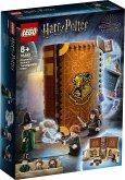 LEGO® Harry Potter 76382 Hogwarts™ Moment: Verwandlungsunterricht