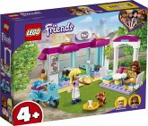 LEGO® Friends 41440 Heartlake City Bäckerei