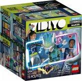LEGO® VIDIYO 43104 Alien DJ BeatBox