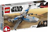 LEGO® Star Wars 75297 Resistance X-Wing™