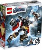 LEGO® Marvel Super Heroes 76169 Thor Mech