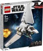 LEGO® Star Wars 75302 Imperial Shuttle™