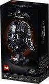 LEGO® Star Wars 75304 Darth Vaders Helm