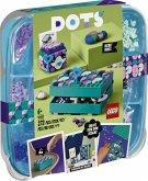 LEGO® DOTs 41925 Geheimbox mit Schlüsselhalter