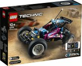 LEGO® Technic 42124 Geländewagen