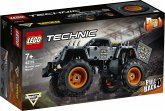 LEGO® Technic 42119 Monster Jam® Max-D®