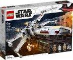 LEGO® Star Wars 75301 Luke Skywalkers X-Wing Fighter