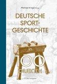 Deutsche Sportgeschichte in 100 Objekten