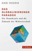 Das Globalisierungs-Paradox (eBook, PDF)