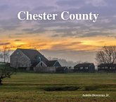Chester County