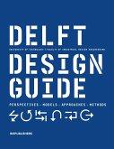 Delft Design Guide -Revised edition (eBook, ePUB)