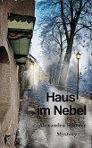 Haus im Nebel (eBook, ePUB)