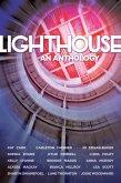 Lighthouse - An Anthology (eBook, ePUB)