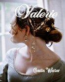 Valerie (Damas victorianas, #2) (eBook, ePUB)