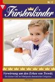 Fürstenkinder 17 - Adelsroman (eBook, ePUB)