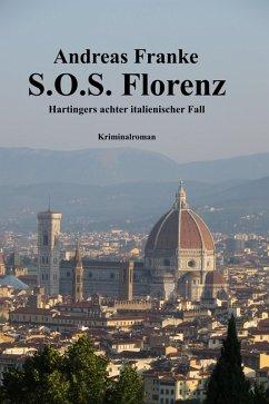 S.O.S. Florenz