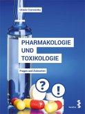 Pharmakologie und Toxikologie (eBook, ePUB)