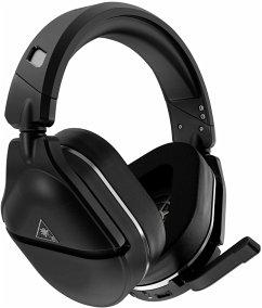 Turtle Beach Stealth 700X Gen 2 schwarz Gaming Headset