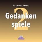 Gedankenspiele 2 (MP3-Download)
