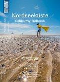 DuMont BILDATLAS Nordseeküste Schleswig-Holstein (eBook, PDF)